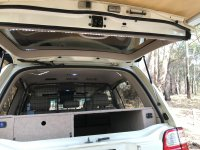 Tail Gate LED.JPG