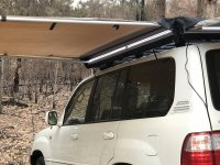PS Rear Awning & LED.JPG
