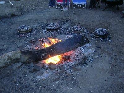 Camp Ovens 1.jpg