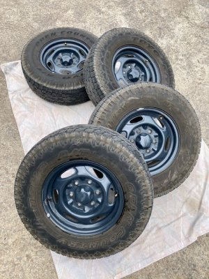Ranger_wheels_1.jpg