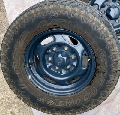 Ranger_wheels_2.jpg