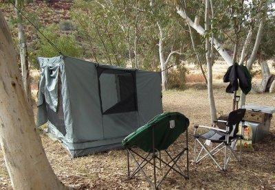 awning_tent_freestanding.JPG