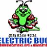 ElectricBug