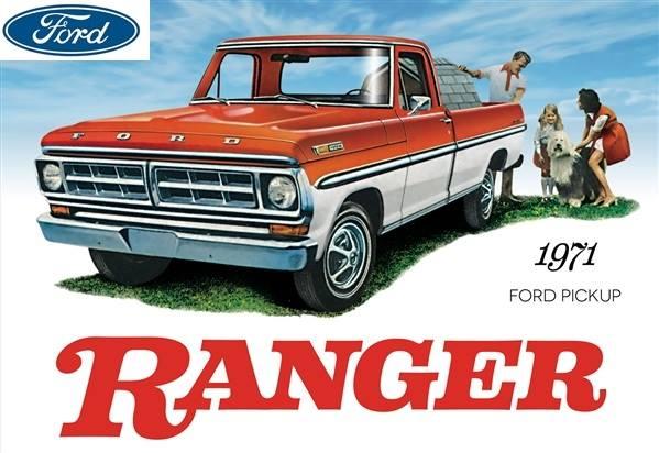 1971 ranger_n.jpg