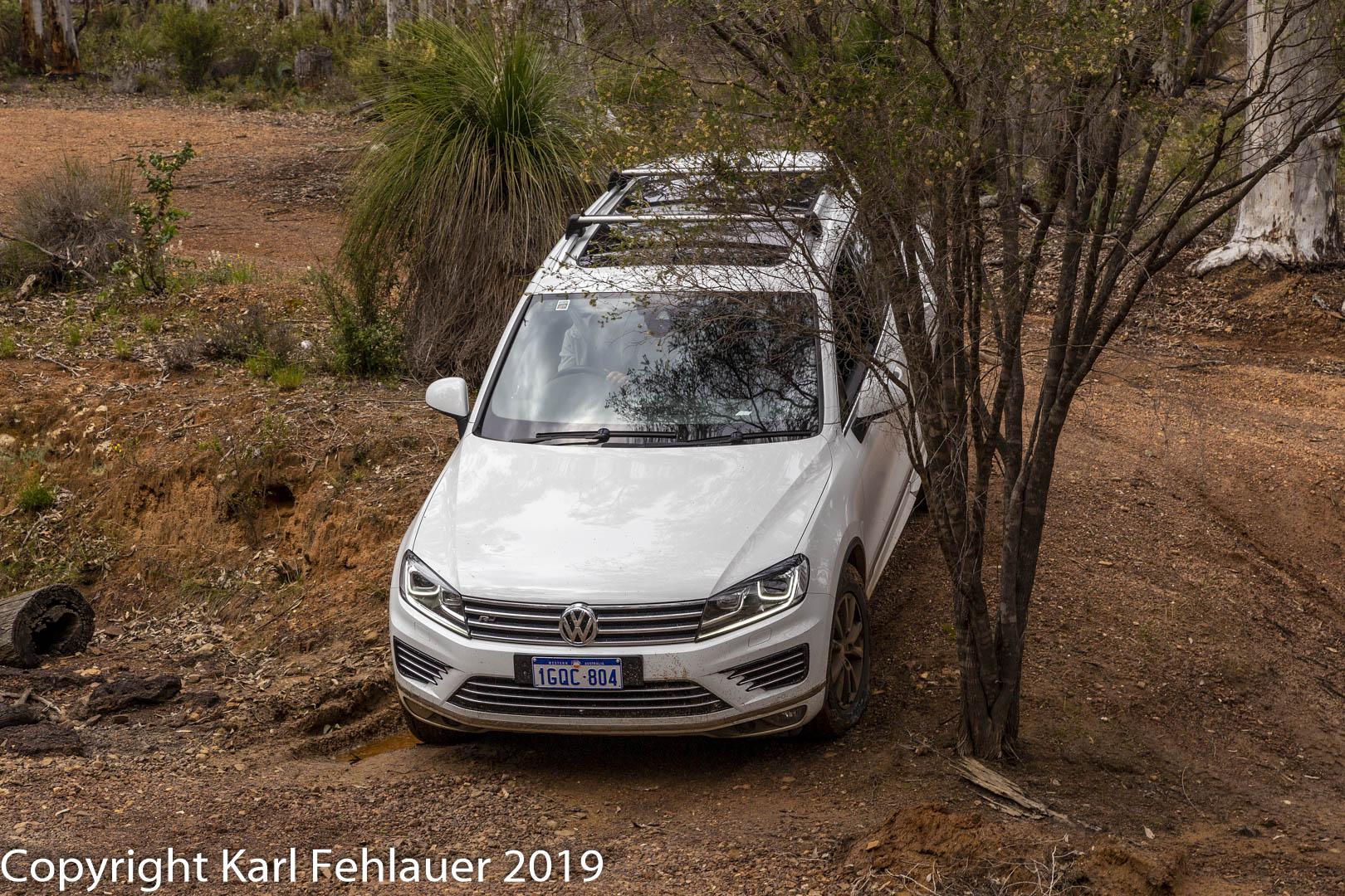 2019-10-05 4WD - 005-Edit.jpg