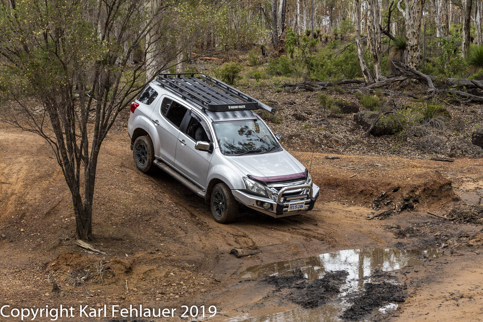 2019-10-05 4WD - 016-Edit.jpg