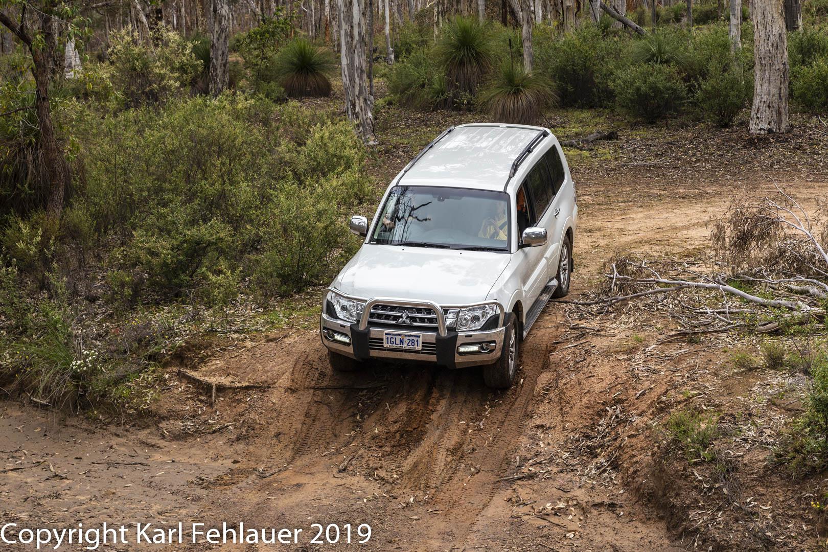 2019-10-05 4WD - 020-Edit.jpg