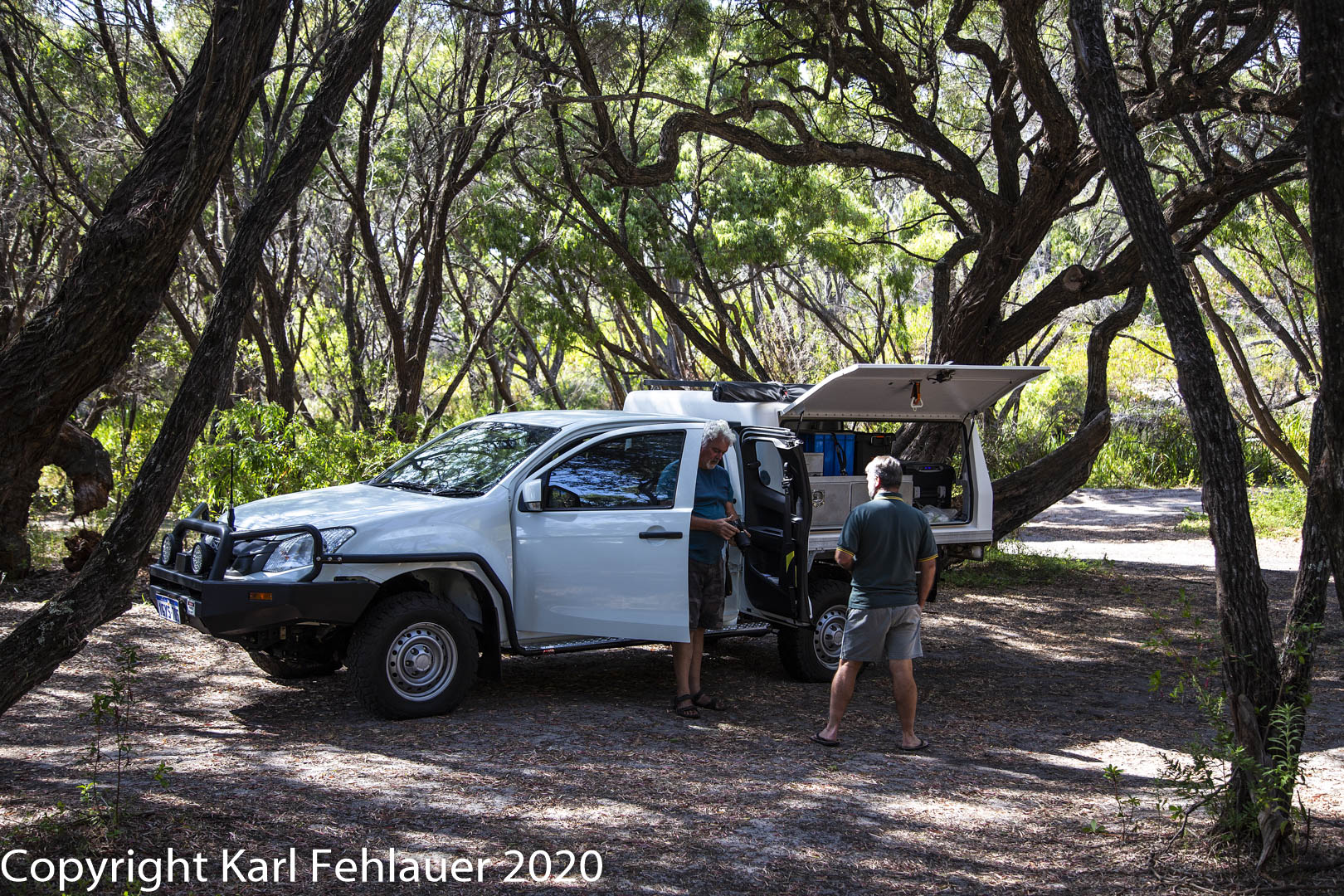 2020-02-11 4WD - 002-Edit.jpg