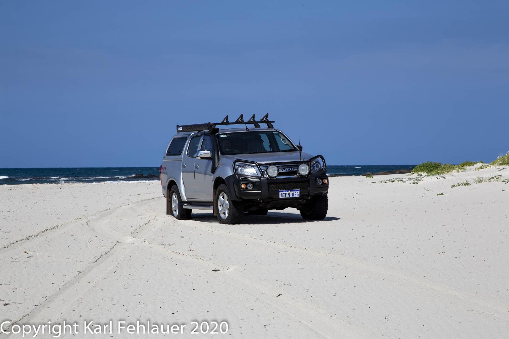 2020-02-11 4WD - 007-Edit.jpg