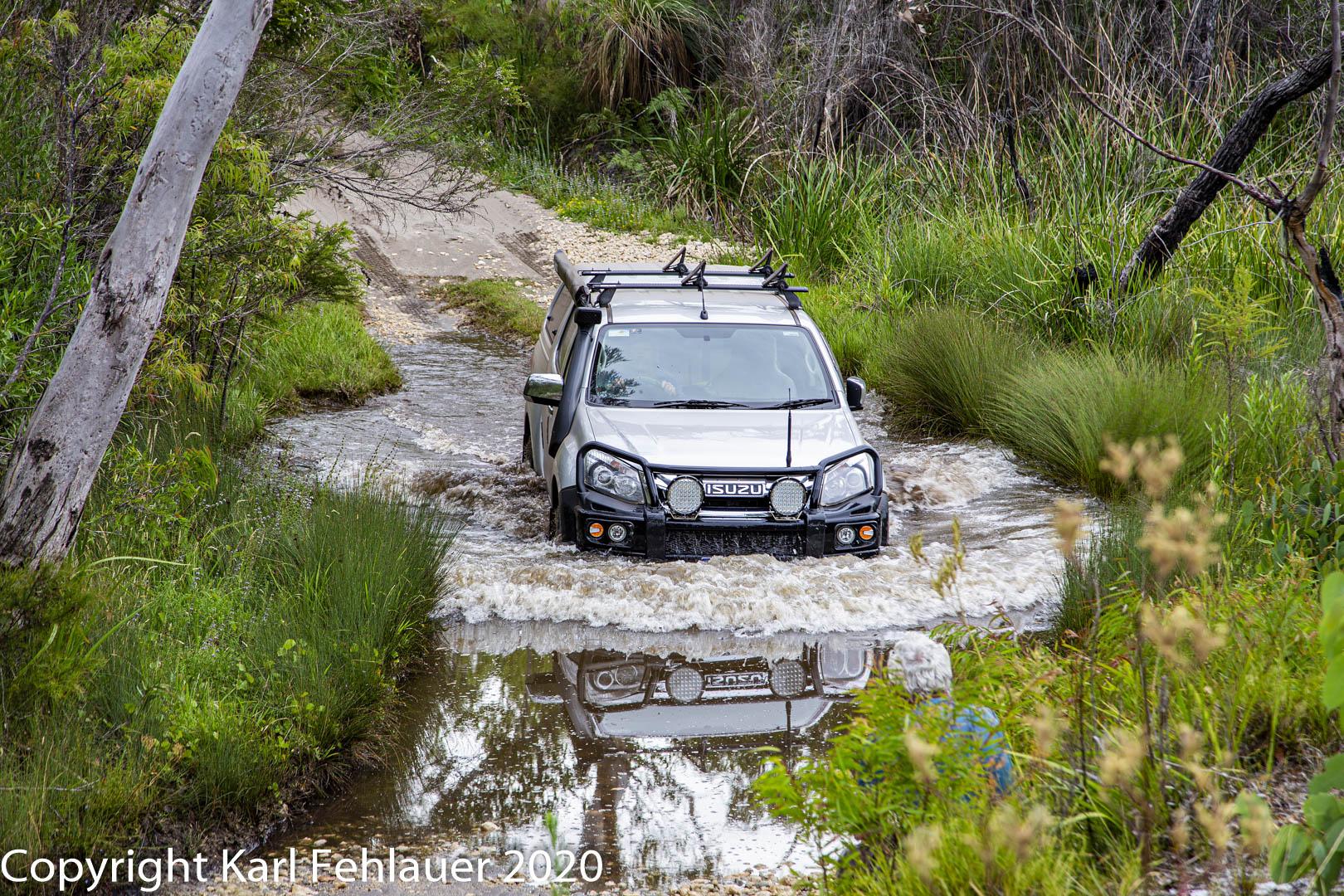 2020-02-12 4WD - 028-Edit.jpg