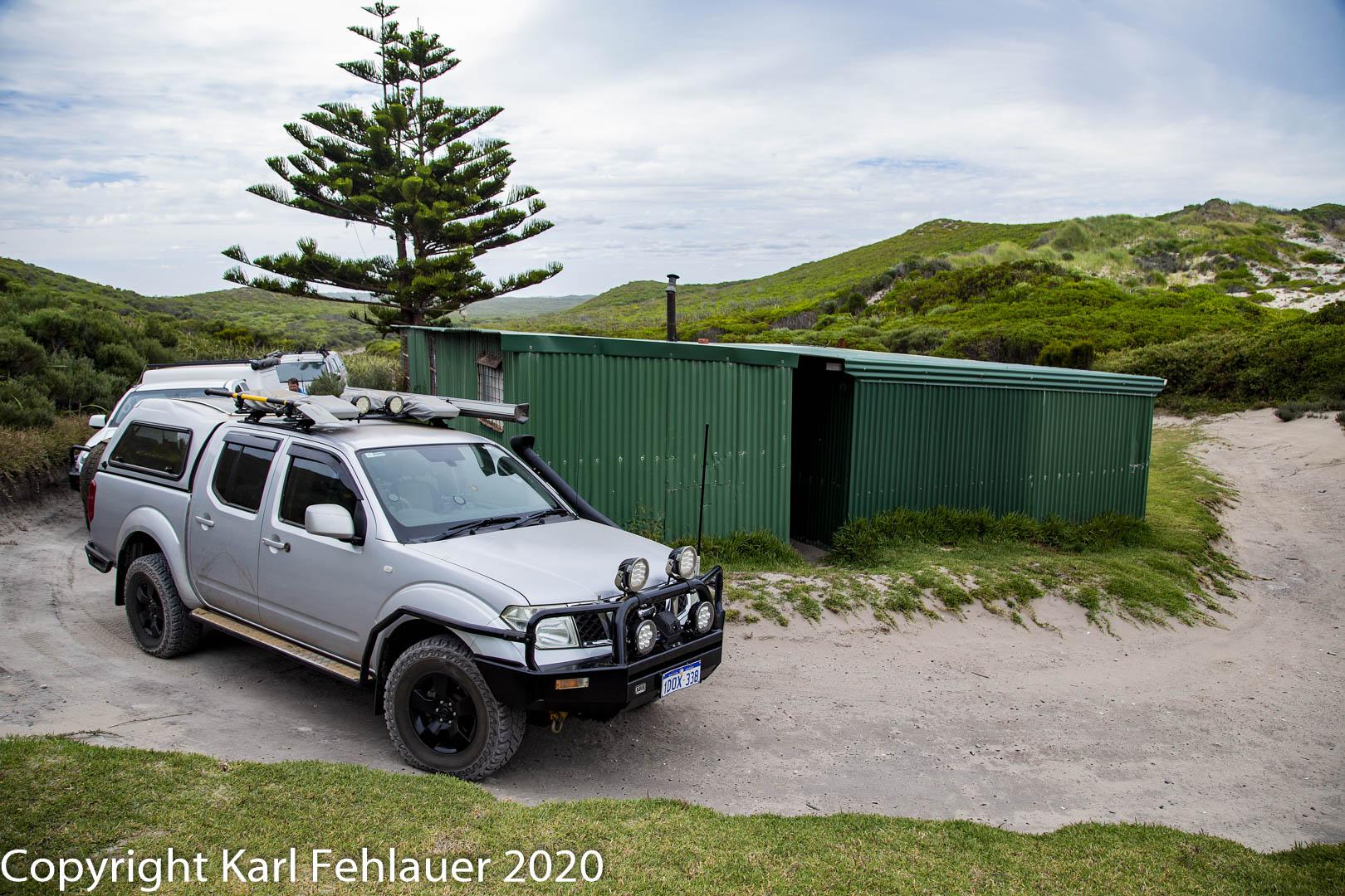 2020-02-12 4WD - 030-Edit.jpg