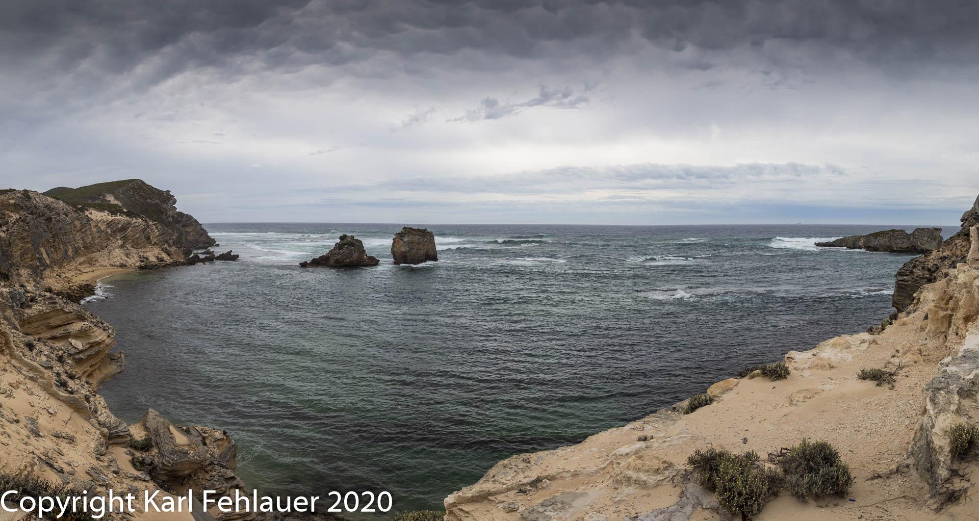 2020-02-12 Landscape - 016-Pano-Edit.jpg