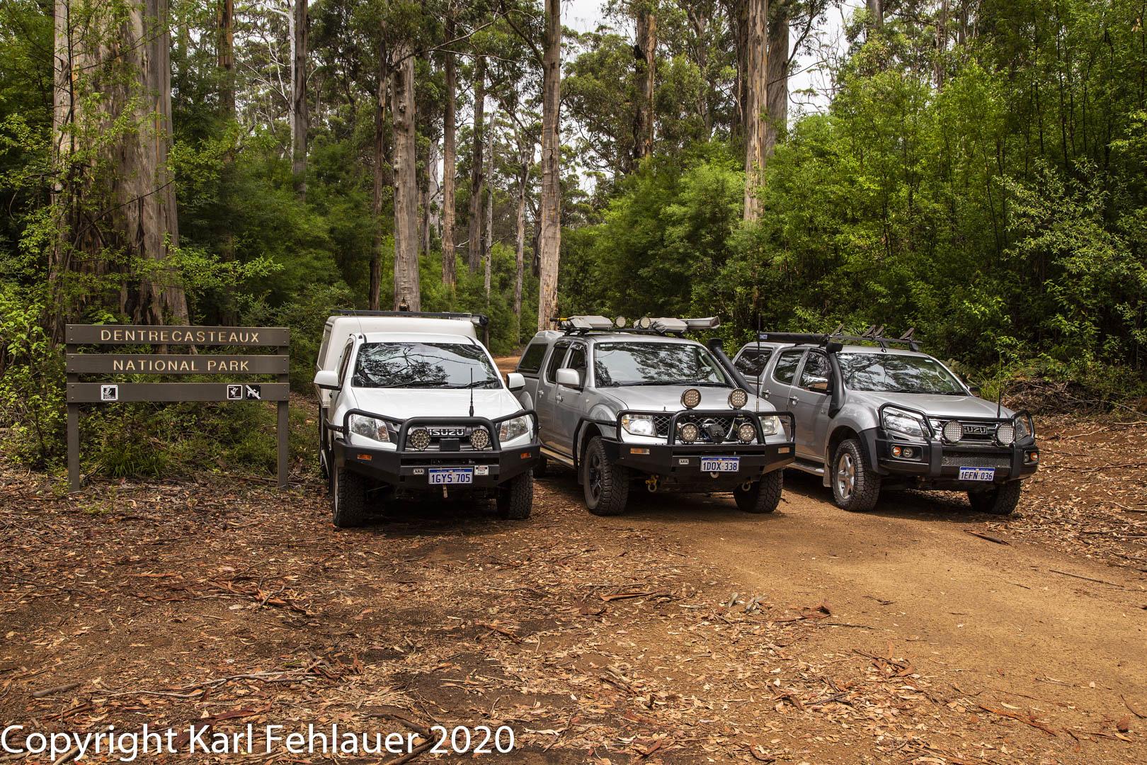 2020-02-13 4WD - 027-Edit.jpg