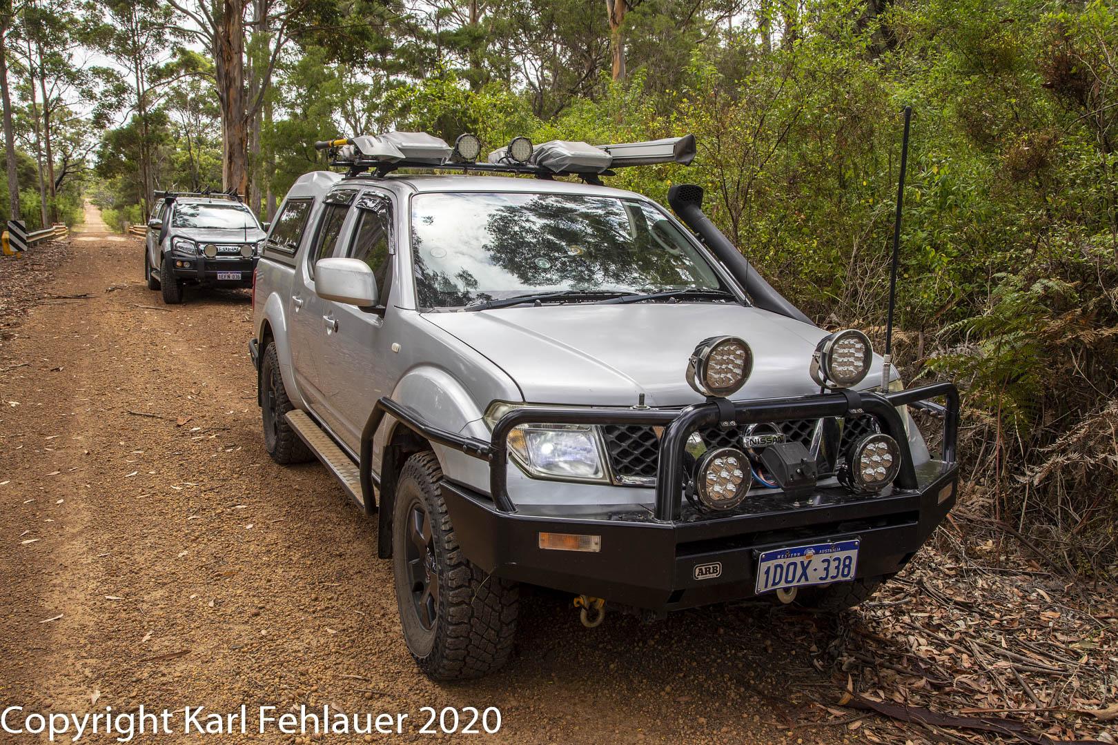 2020-02-13 4WD - 033-HDR-Edit.jpg