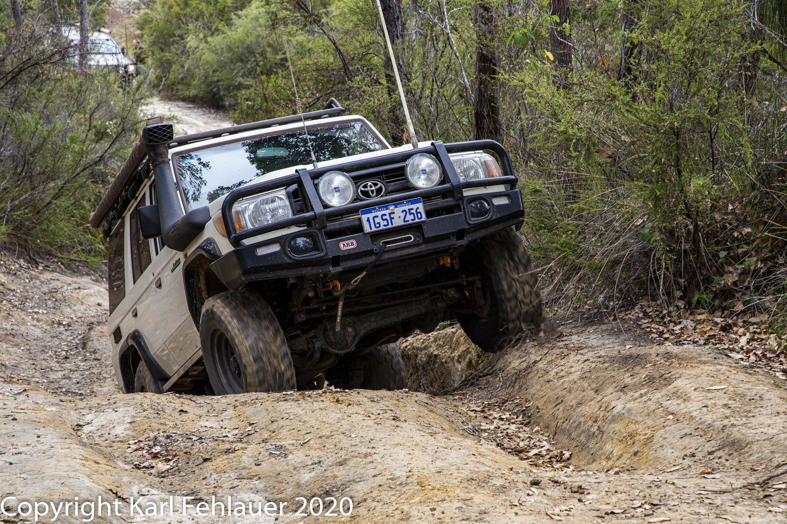 2020-03-01 4WD - 042-Edit.jpg
