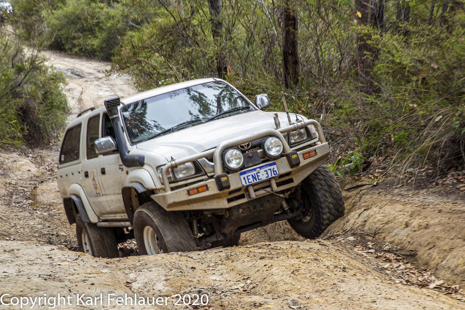 2020-03-01 4WD - 067-Edit.jpg