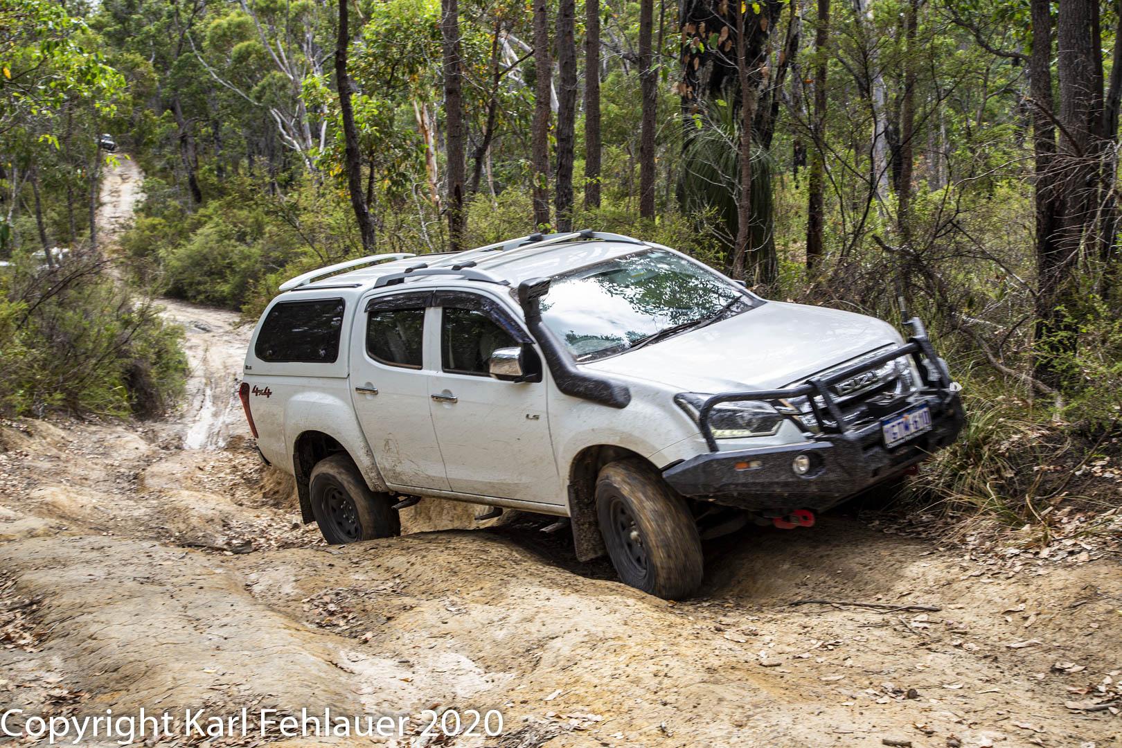 2020-03-01 4WD - 080-Edit.jpg
