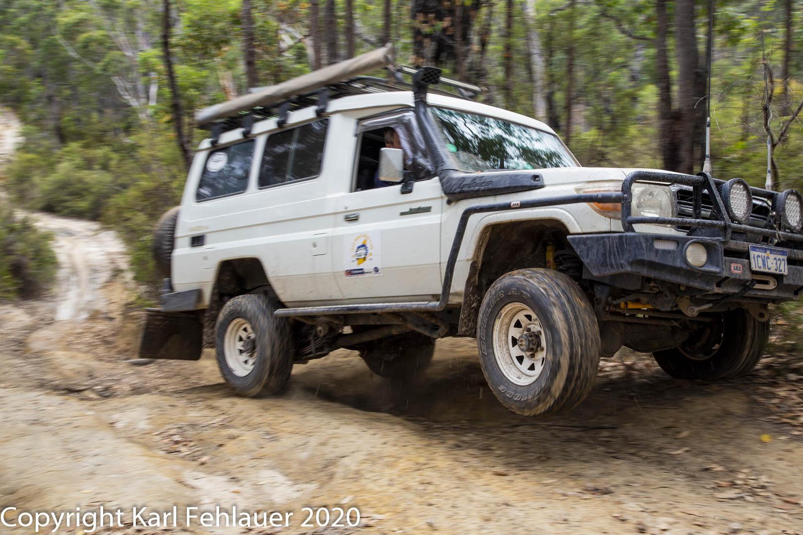 2020-03-01 4WD - 087-Edit.jpg