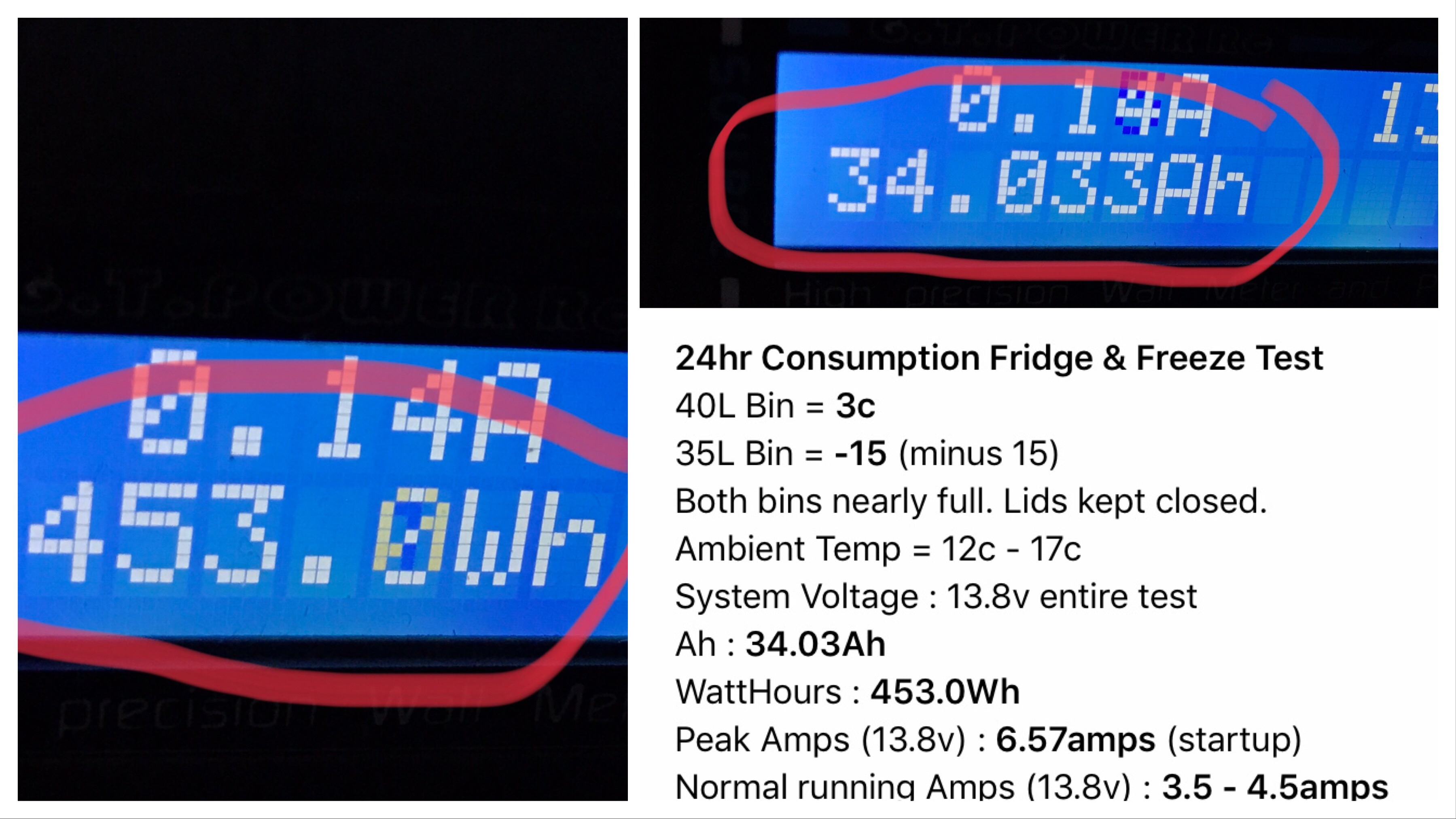 24hr Fridge -- Freezer winter test.JPEG