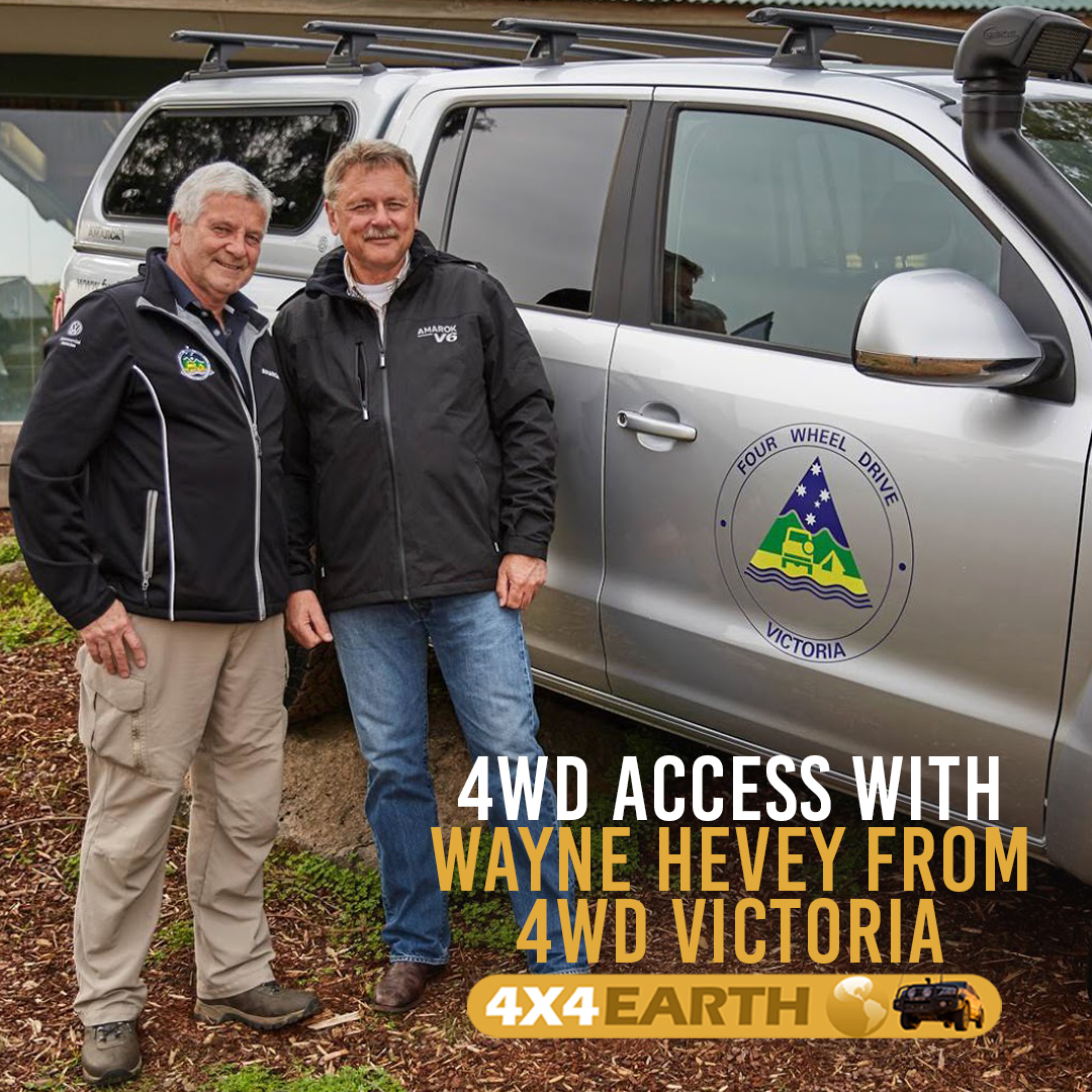 4x4 4WD Access with Wayne Hevey from 4WD Victoria 1080x1080 IG FB.jpg