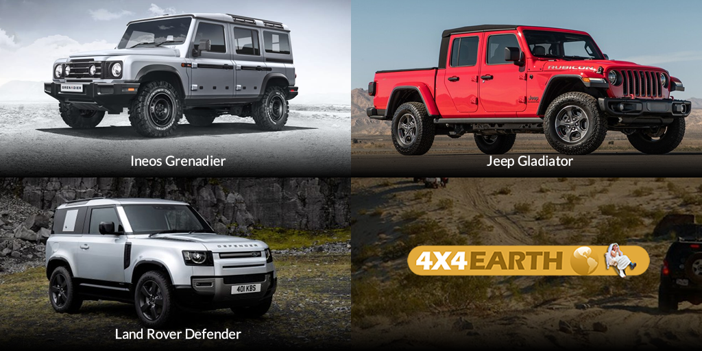 4x4-Earth-car-montage-twitter-1024-512.png