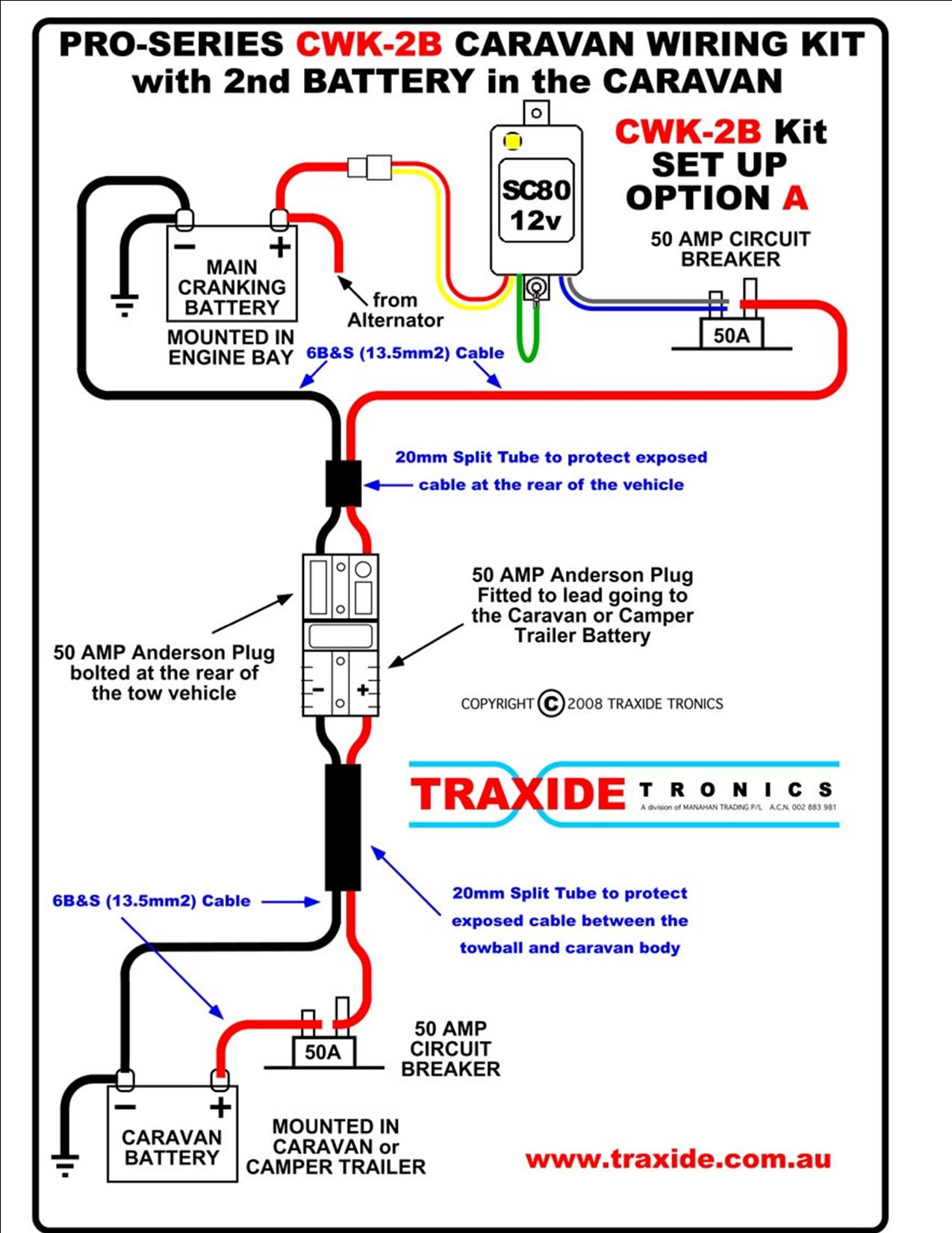 110v Plug Wiring Colors Trusted Diagrams Usac Diagram Anderson Instructions U2022 Rh Soulmatestyle Co Wire