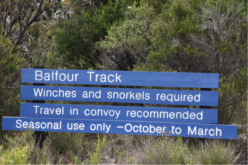 balfour-track.png