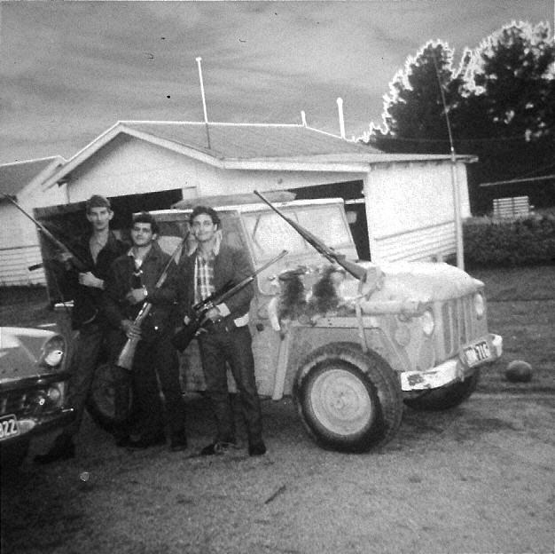 Boho South 1968 (3).jpg
