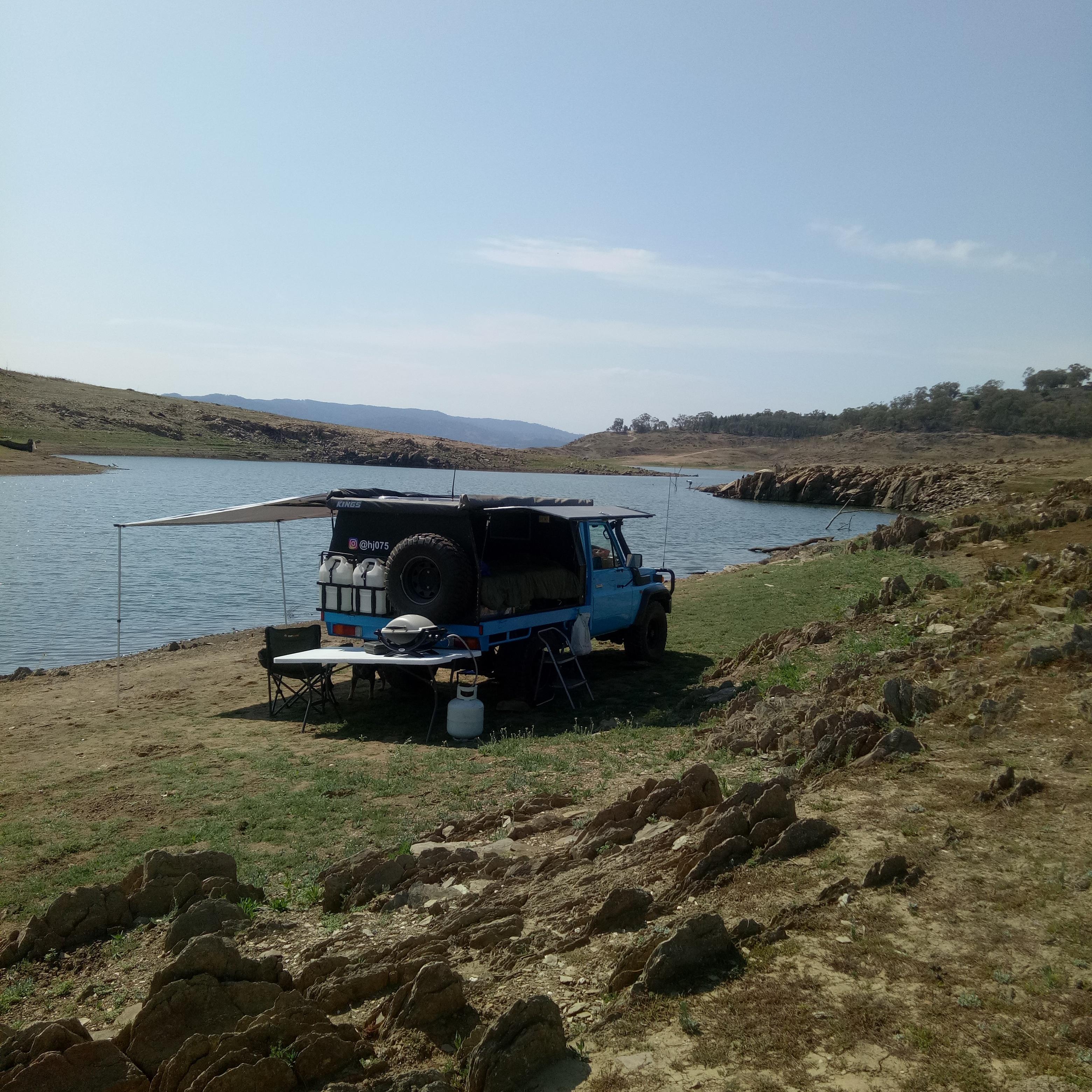 burrendong dam 6,10,19 249.jpg