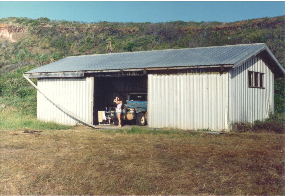 Captain Billy's Shed.png