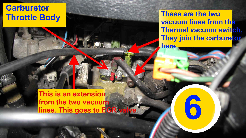 Carby Throttle Body Vacuum Lines Jpg on Nissan Patrol Headlight Wiring Diagram Schematic Diagrams