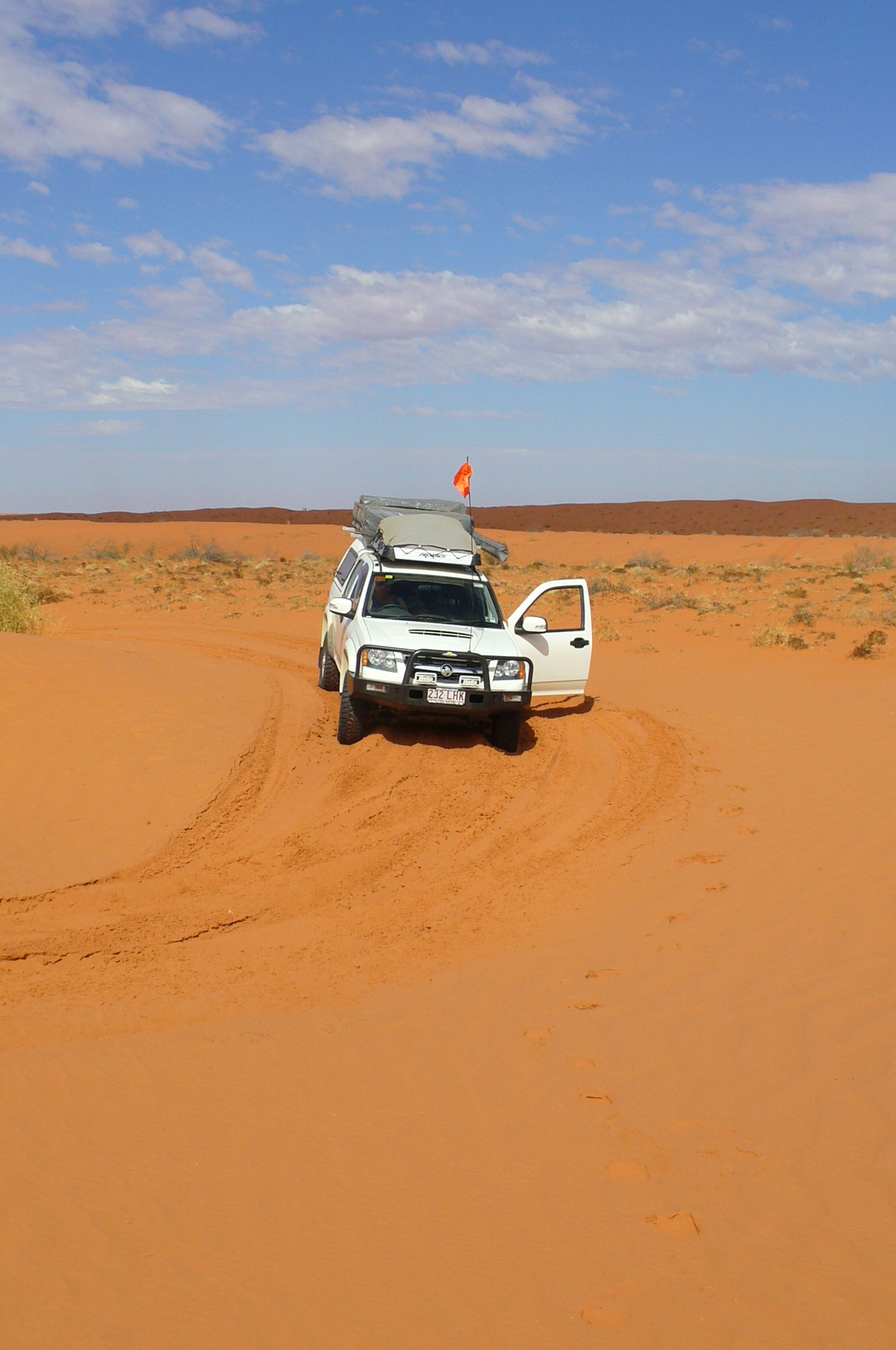 Desert Trip 607.jpg