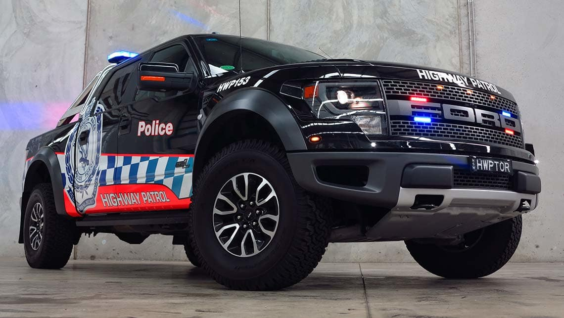 Tough new Queensland laws all Jeepers need to know Operation Lift and Queensland's suspension and lift laws
