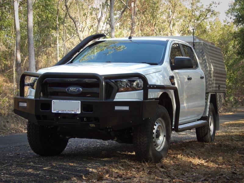 FordRanger-PX-MK2-002.jpg