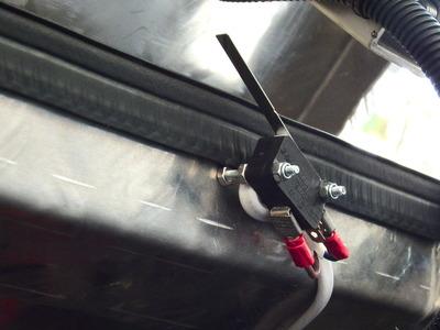 FordRanger-PX-MK2-Canopy-003.jpg