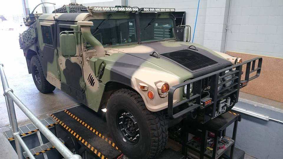 HumVee ala camo 2.jpg