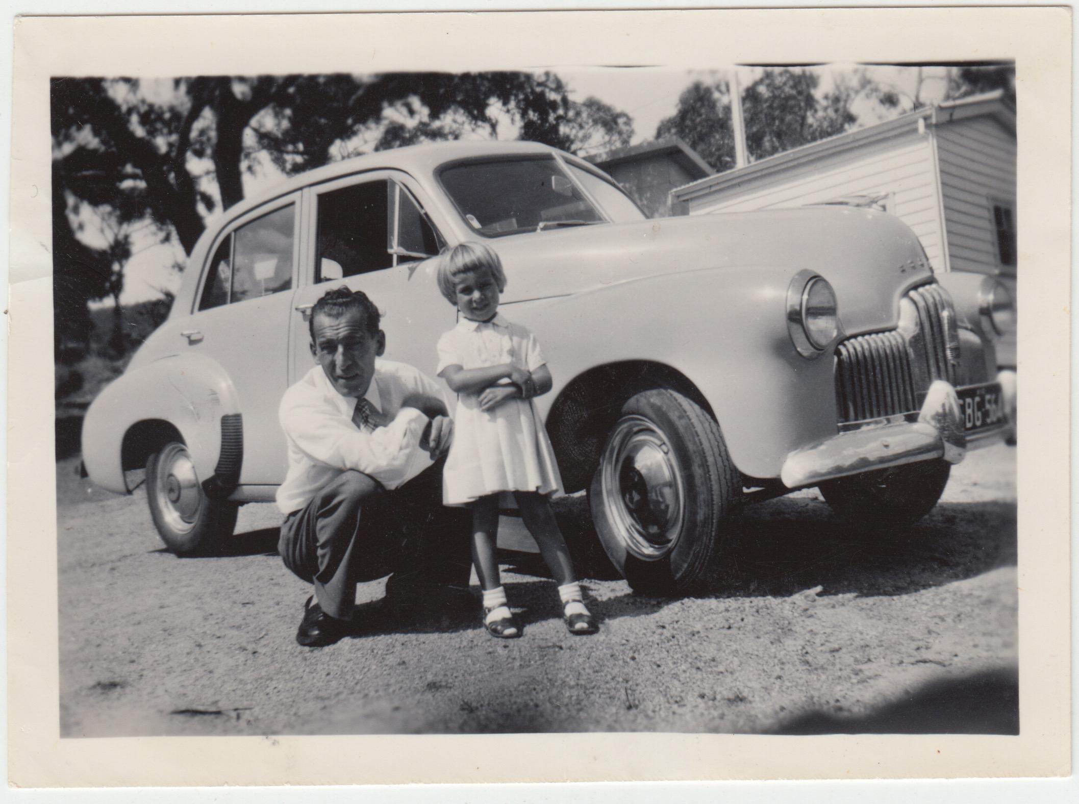 Jean & Dad.jpeg