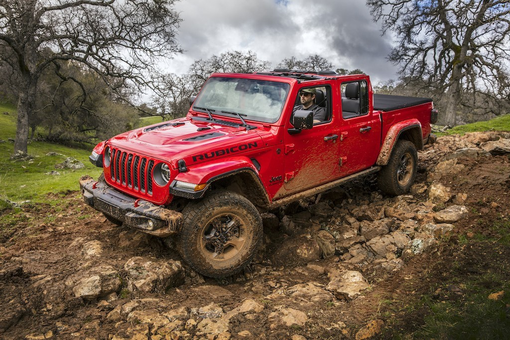 Jeep-Gladiator-Rubicon13.jpg