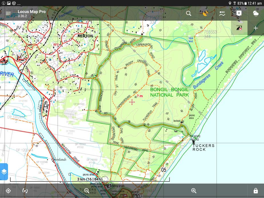 Locus-Maps-Map001.jpg