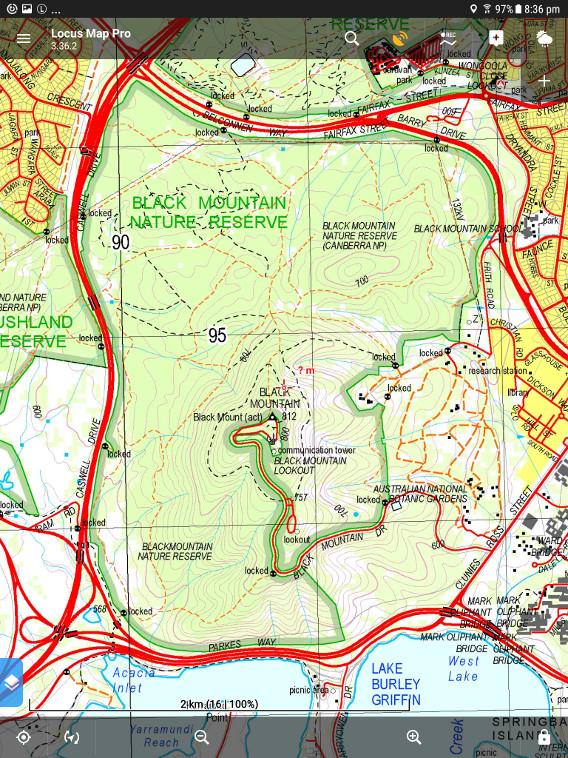 Locus-Maps-Map002.jpg