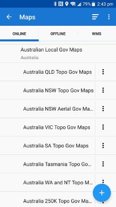 Locus-Maps-Phone-Menu001.jpg