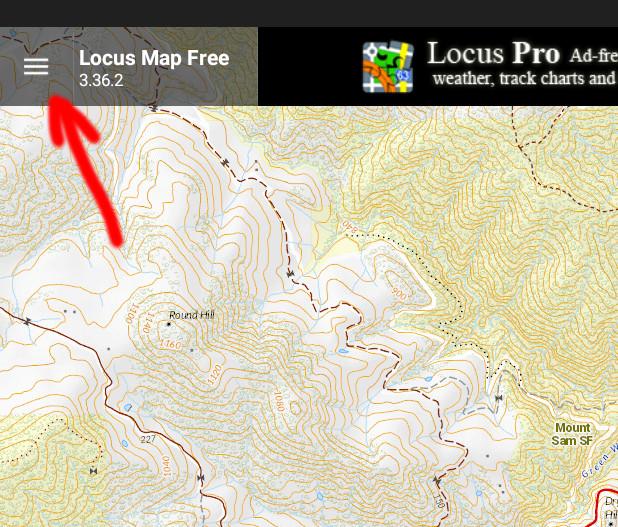 Locus-maps-sources001.jpg
