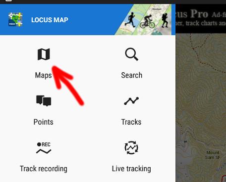 Locus-maps-sources002.jpg