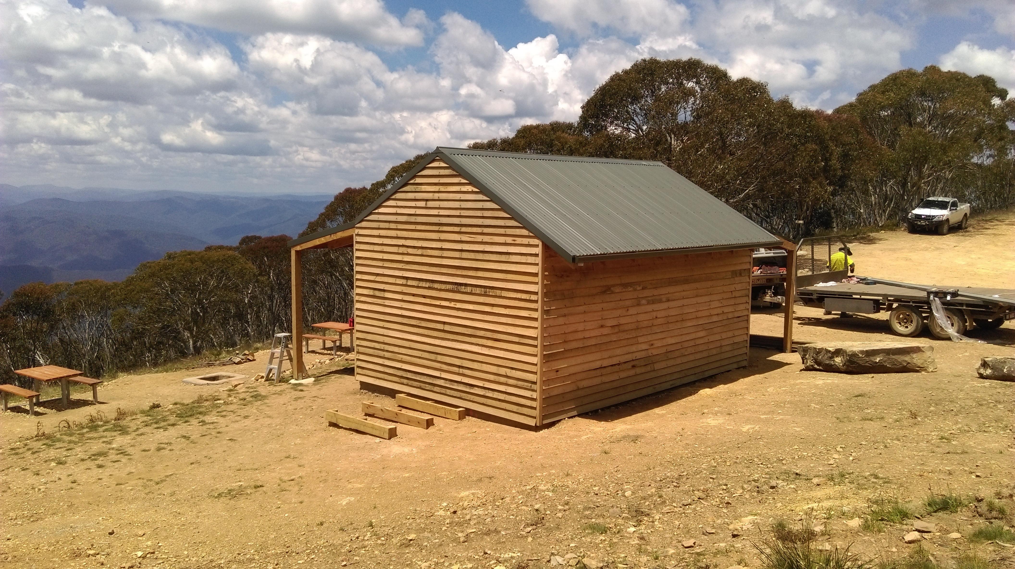 Mt Terrible Hut 10.jpg