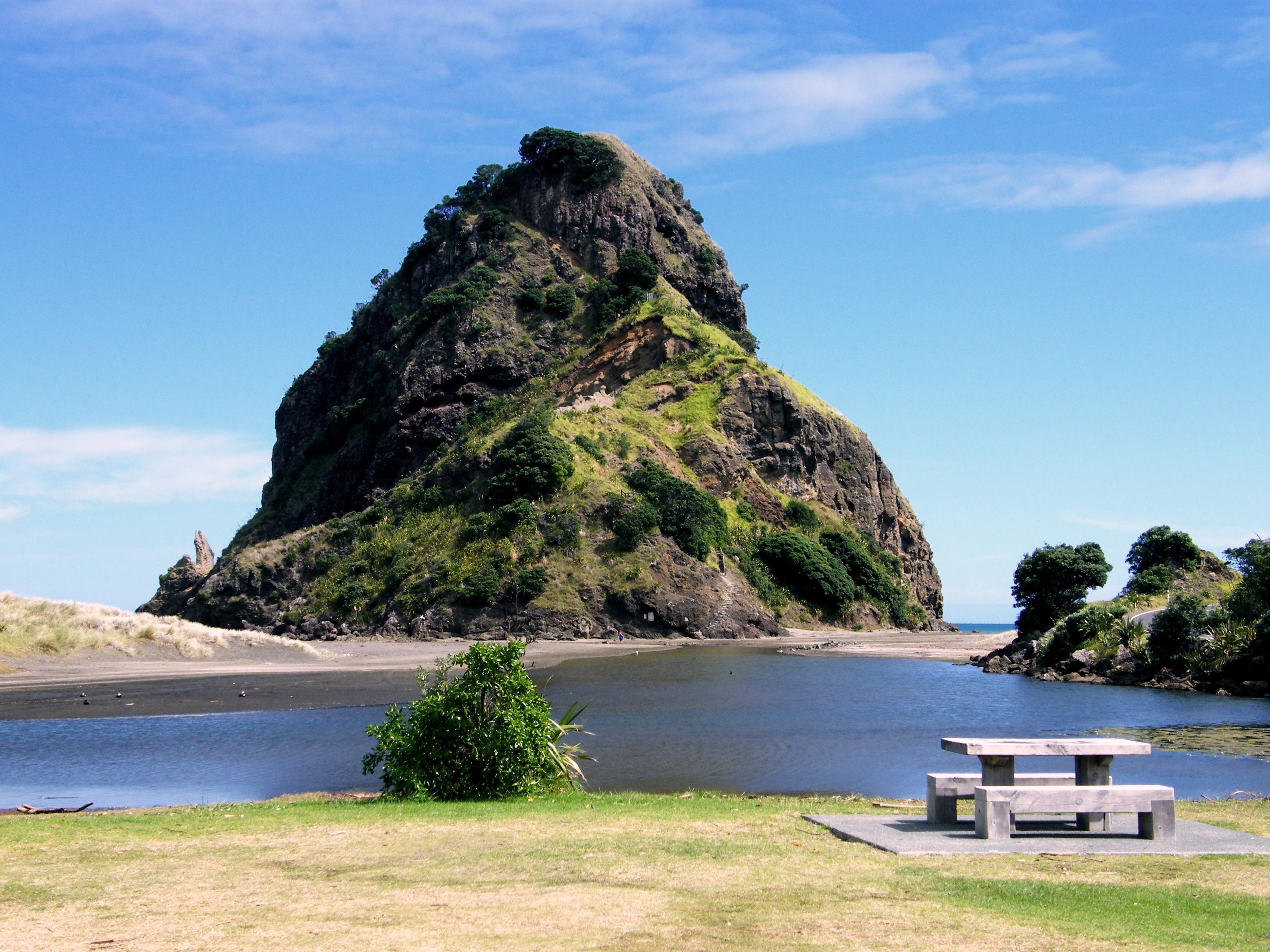 New Zealand Trip 046 (241).jpg