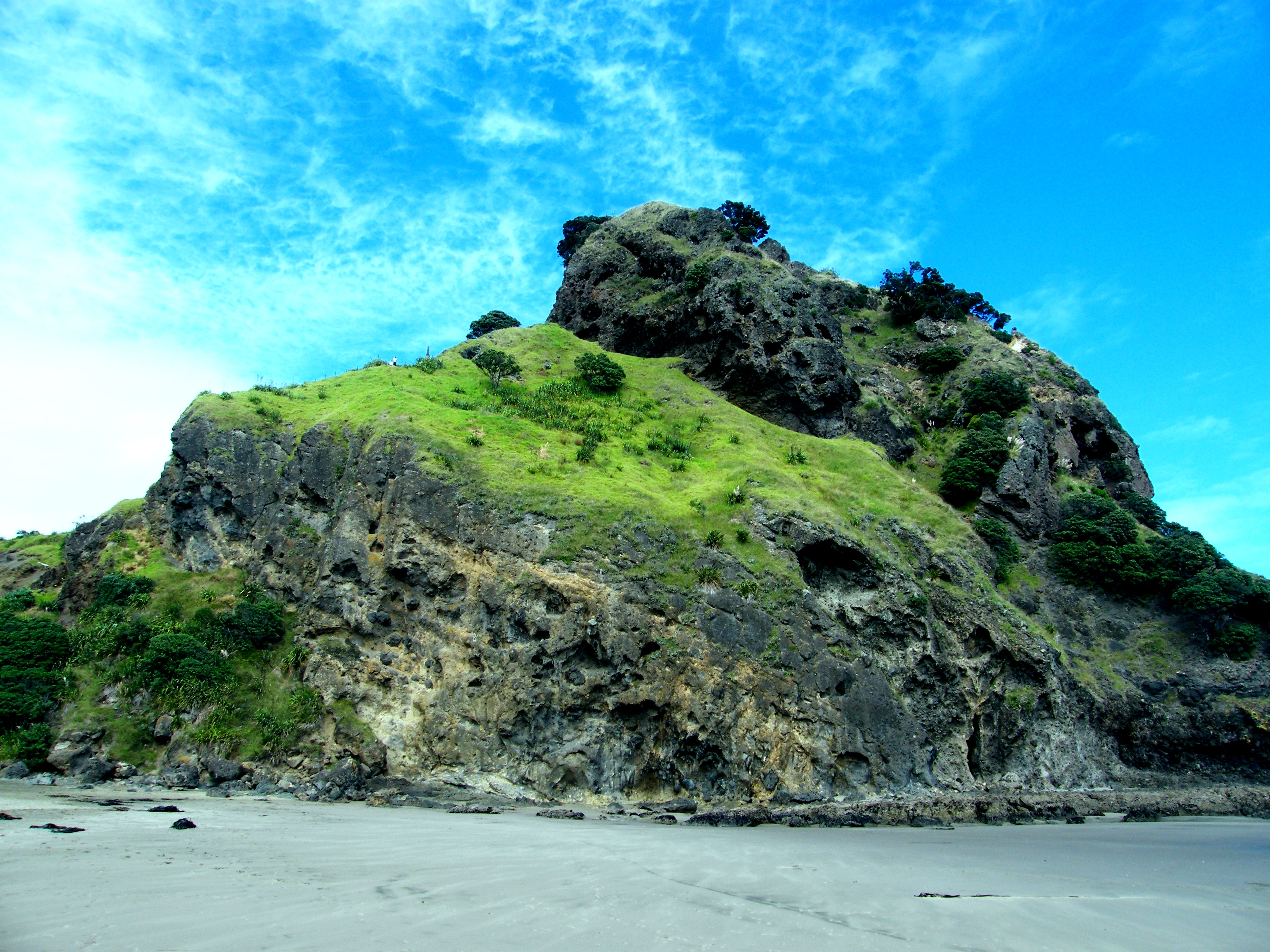 New Zealand Trip 046 (246).jpg
