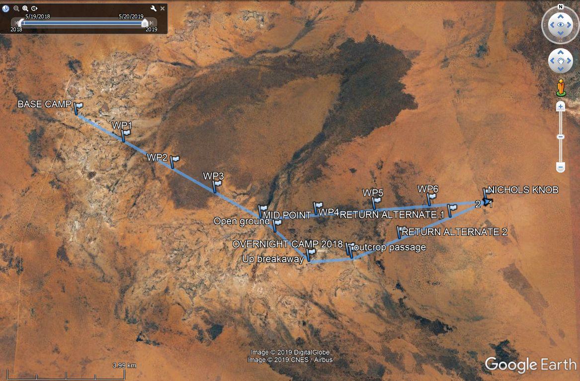 nichols map 3.jpg