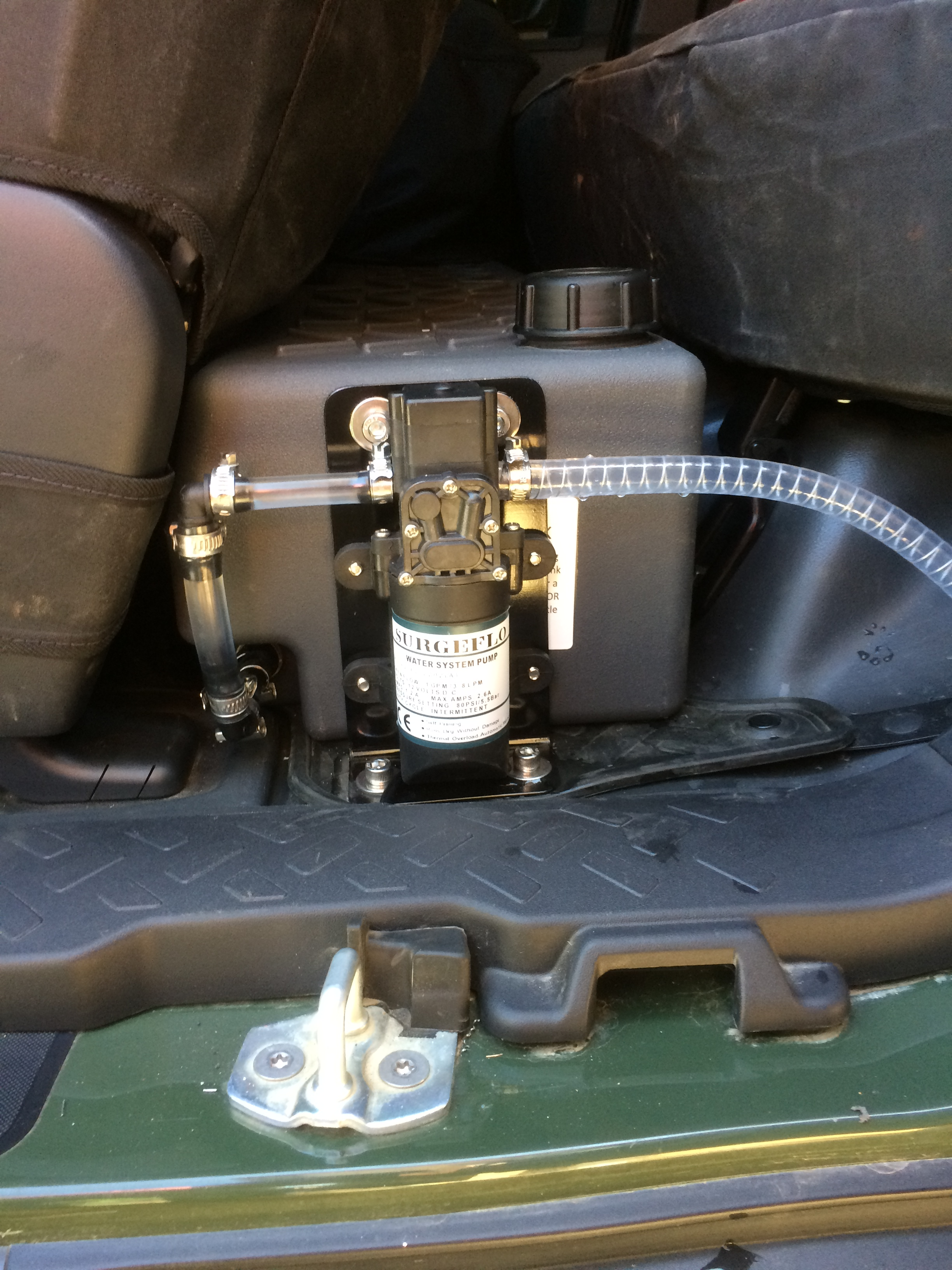 Passenger side pump.JPG