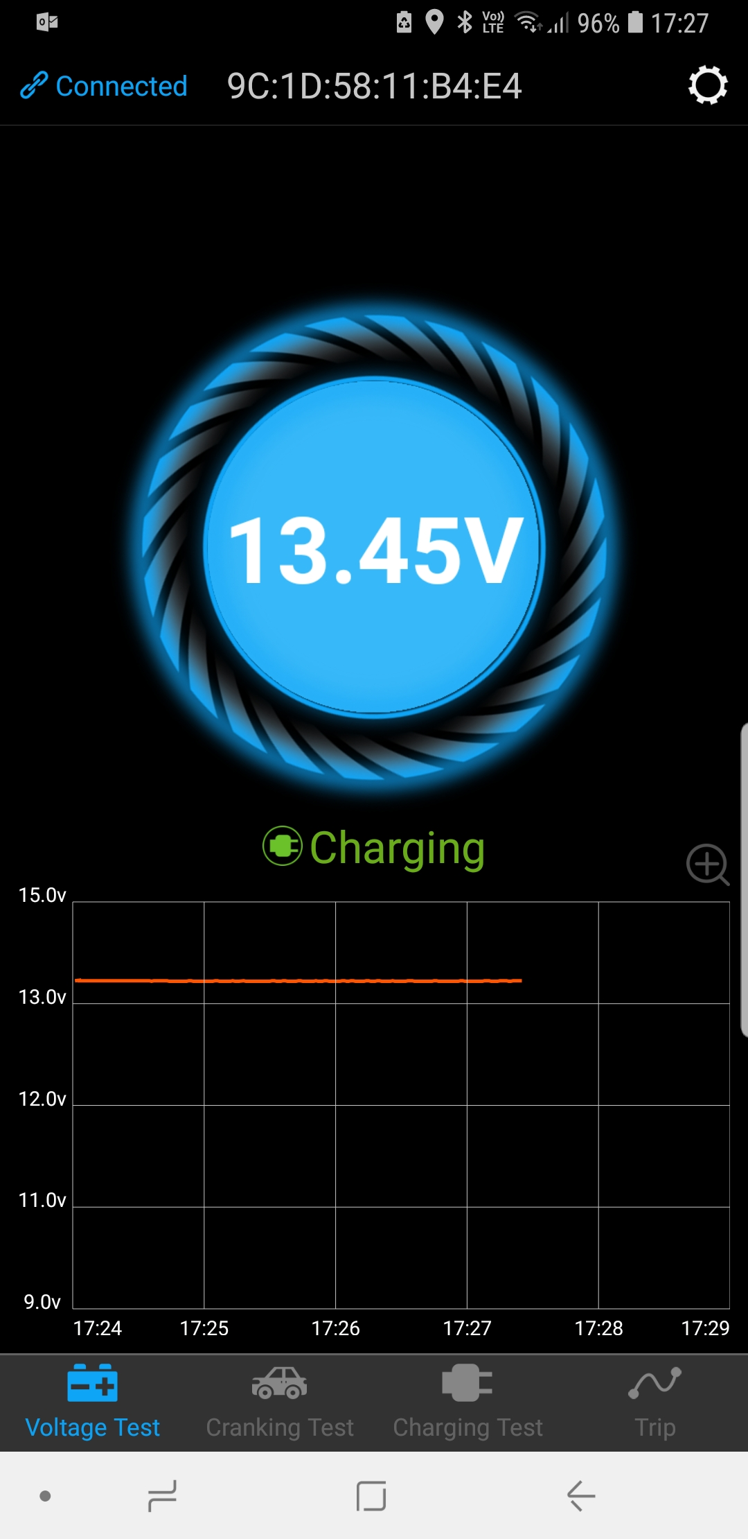 Screenshot_20180926-172751_Battery_Monitor[1].jpg