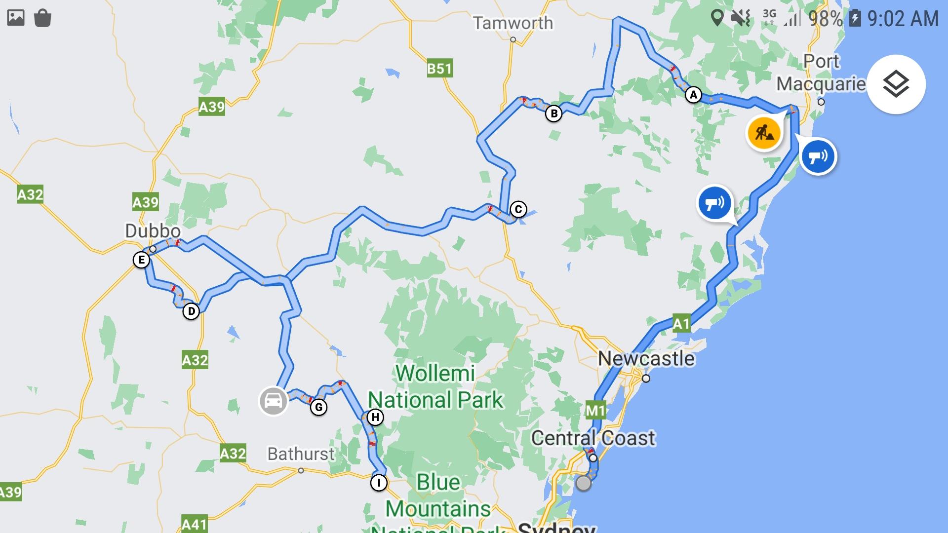 Screenshot_20201112-090206_Maps.jpg